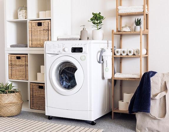Gdzie znaleźć promocje na pralki automatyczne?
