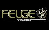 Felgeo