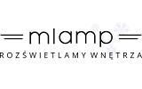 Mlamp