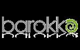 Barokko