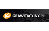 Grawitacyjny.pl