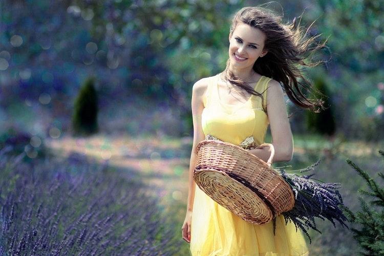 Wyprzedaż sukienek letnich. 8 propozycji na każdą okazję