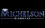Michelson Diamonds