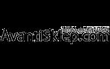AvantiSklep.com