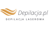 Depilacja.pl