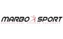 Marbo Sport