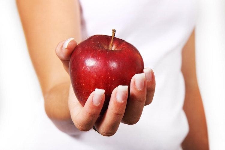 Letnie produkty dietetyczne dla miłośników Superfoods