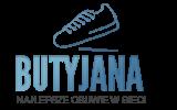 ButyJana