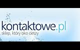 Kontaktowe.pl