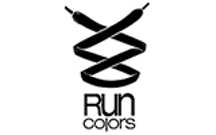 Run Colors