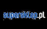 SuperSklep.pl