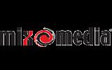 Mixmedia
