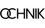 Ochnik