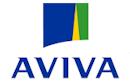 Aviva Travel