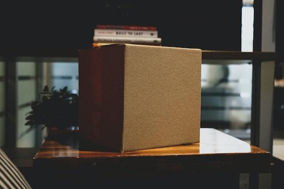10 rzeczy, które warto zamawiać w księgarni online