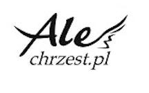 Alechrzest