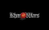 KhanWars