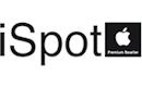 iSpot