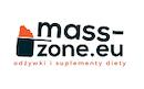 Mass Zone
