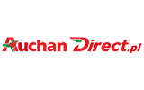Auchan Direct