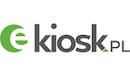e-Kiosk