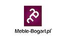 Meble Bogart