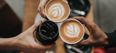 5 powodów, by kupować kawę przez internet