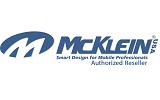 McKlein