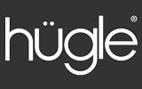 Hugle