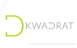 DKwadrat