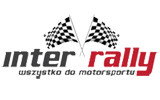 Inter-Rally