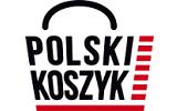 PolskiKoszyk