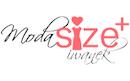 Moda Size Plus