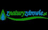 zNaturyZdrowie.pl