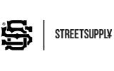 Street Supply