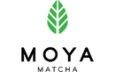 Moya Matcha