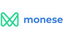 Monese