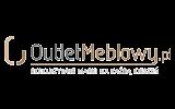OutletMeblowy
