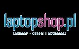 LAPTOPSHOP.pl