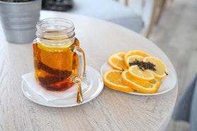 Domowe sposoby na przeziębienie - nie choruj na jesień!