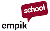 Empik School