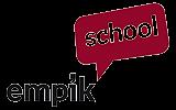 Empik School