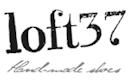 Loft37