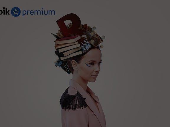 Z tych powodów warto skorzystać z Empik Premium!