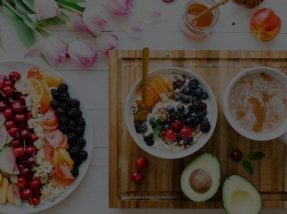 Kody rabatowe, dzięki którym zadbasz o swoje zdrowie