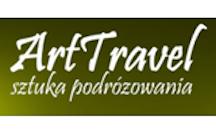 ArtTravel