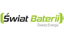 Świat Baterii
