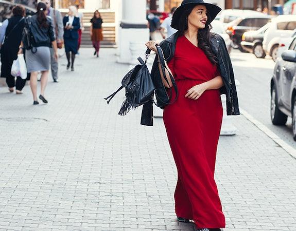 5 powodów, dla których kibicuję produkcji #Supermodelka Plus Size