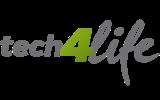 Tech4Life