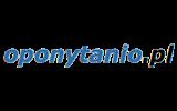 OponyTanio